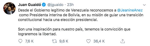 universo-paralelo-guaido-venezuela-bolivia-anez-presidenta-reconoce-01