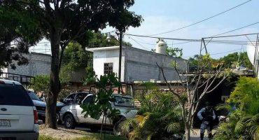 Sujetos armados atacan en velorio de Yautepec, Morelos, y asesinan a mujer