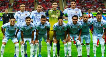 Veracruz niega venta, pese a que tiene en contra 60 controversias