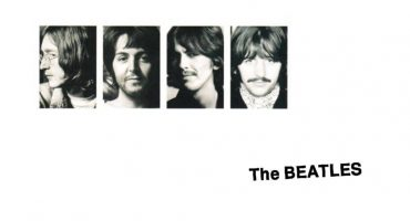 The White Album: Un año más del disco más 'colorido' de The Beatles