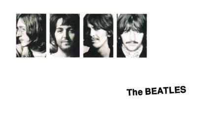 The White Album: Un año más del disco más 'colorido' de The Beatles