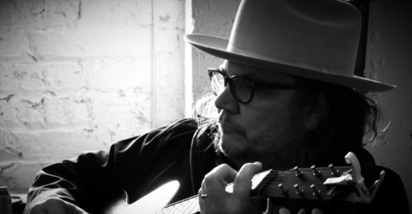 Wilco estrena el melancólico video para