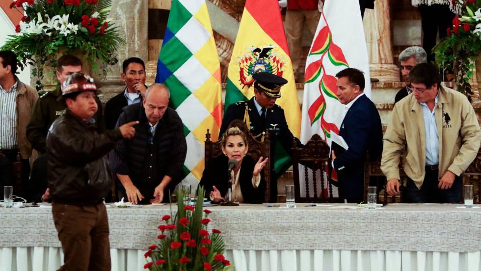 Evo Morales será jefe de campaña del MAS en las próximas elecciones de Bolivia