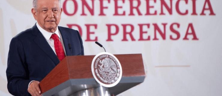 Van por funcionarios vinculados a Genaro García Luna: AMLO ordena investigación y despidos