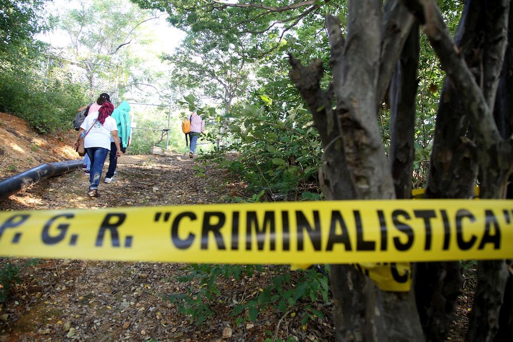 Acapulco-crimen-organizado-extorsiones