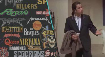 ¡La decepción!: No hay nada rock acerca de la lista de Billboard 'Las 50 mejores canciones rock de la década'