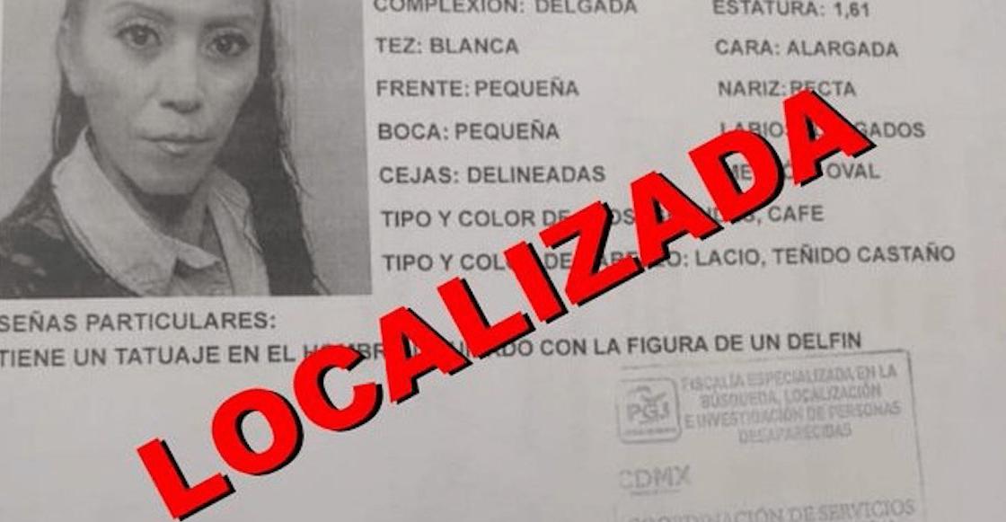 Claudia-espinosa-conductora-uber