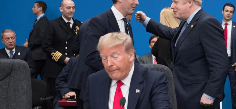 Donald-Trump-cancela-conferencia-video-burla