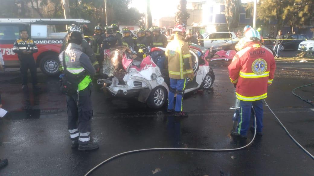 https://www.excelsior.com.mx/comunidad/maneja-borracho-y-choca-contra-taxi-mueren-5-personas/1350682