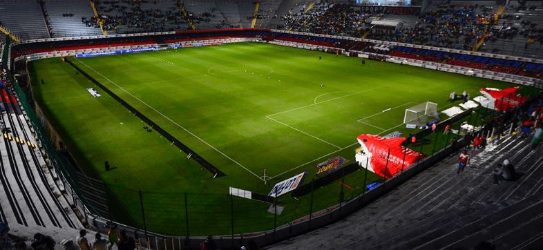 Sólo en la Liga MX: FMF no se hará cargo de las controversias de futbolistas del Veracruz