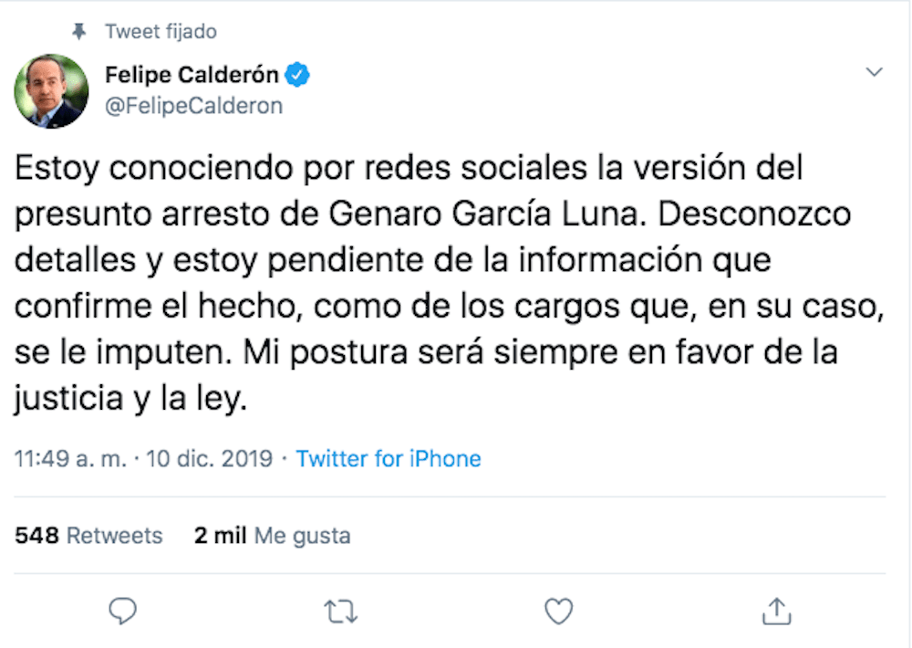 Felipe-Calderón-genaro-garcía-luna