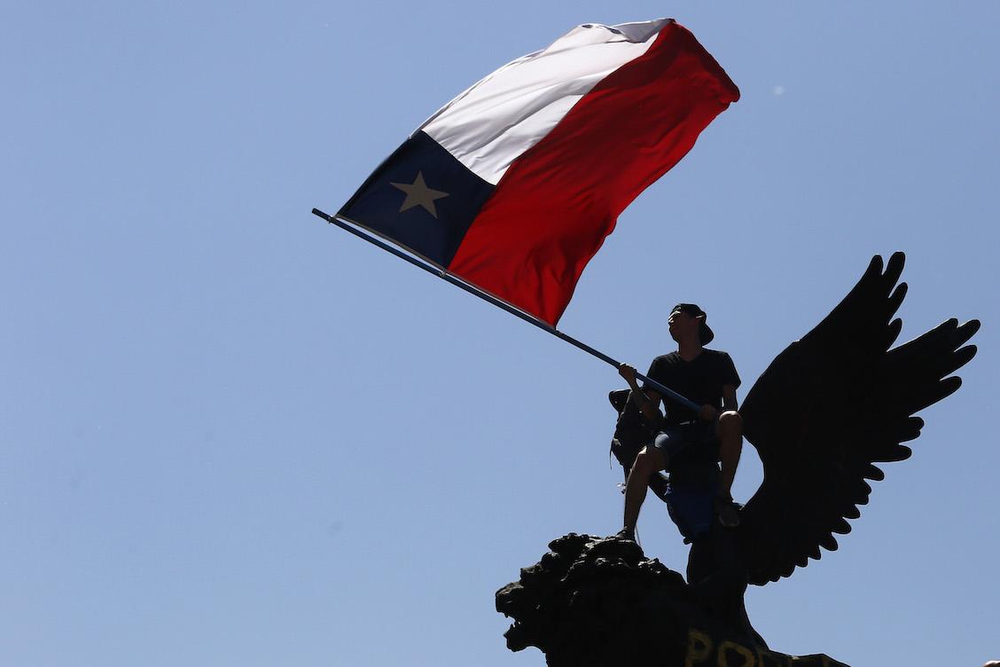 manifestaciones-chile-2019-levantamiento
