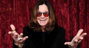 'Ordinary Man' de Ozzy Osbourne es el disco más exitoso de su carrera