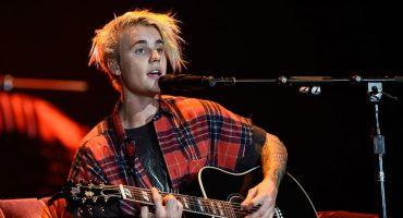 ¡Ojo aquí Beliebers!: Justin Bieber anunció una nueva serie documental