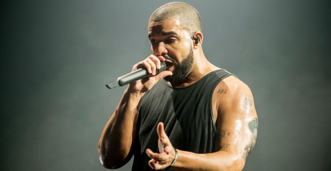 Drake: Su disco del 2020, su enemistad con Pusha T y los abucheos del 'Camp Flog Gnaw'