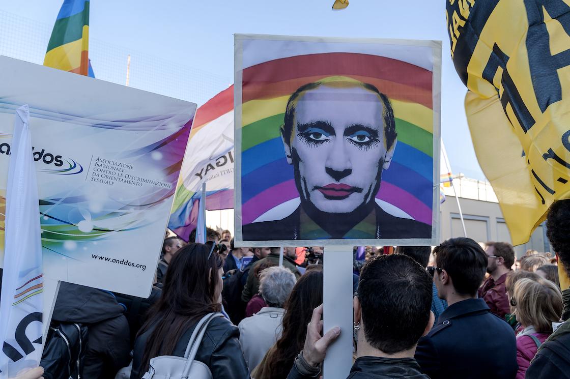 protestas-contra-gobierno-chechenia