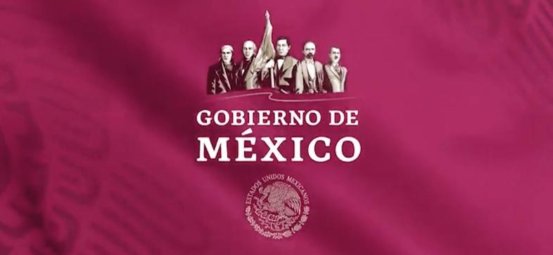 Gobierno-de-méxico-colores-imagen-institucional