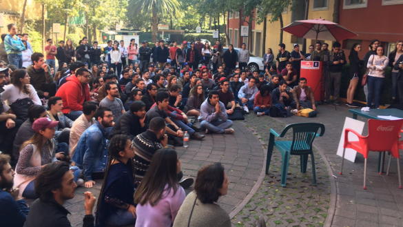 ITAM-paro-activo-estudiantes-autoridades