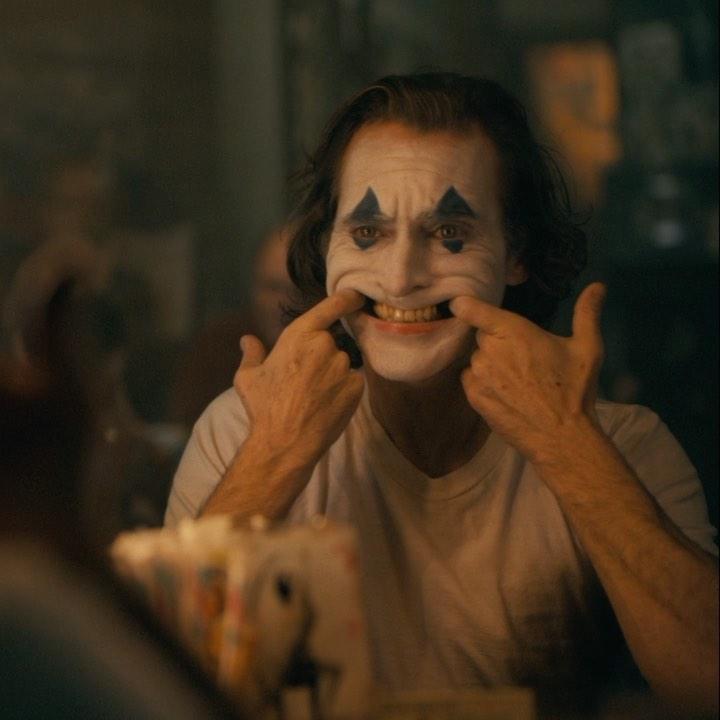 ¿Por qué tan serios? Si Joker llega a HBO Go para alivianar la cuarentena