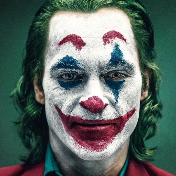 ¿Por qué tan serios? Si 'Joker' llega a HBO Go para alivianar la cuarentena