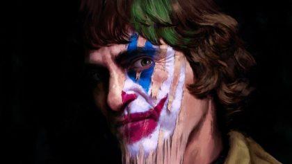 ¡'Joker' tenía un final alternativo mucho más oscuro, según Kevin Smith!