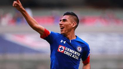 Llegó el segundo: José Madueña es nuevo refuerzo de Chivas