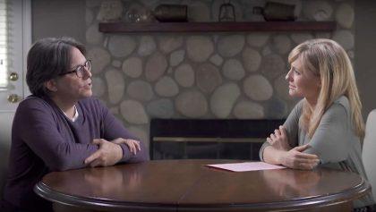 La historia de Keith Raniere y del culto será contada en The E! True Hollywood Story