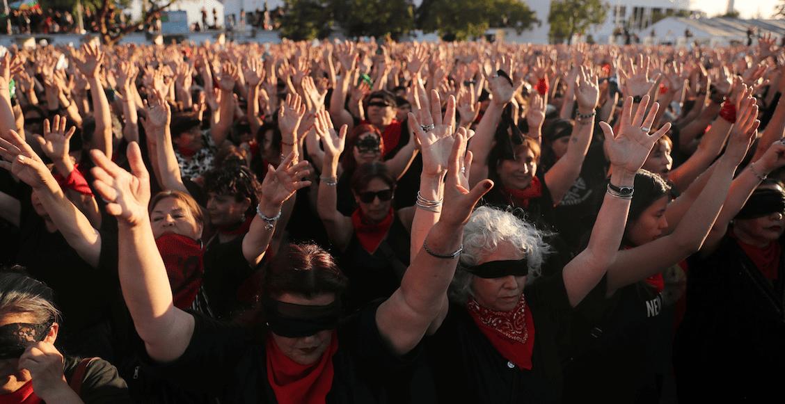 Proponen castración química a violadores reincidentes en Sinaloa