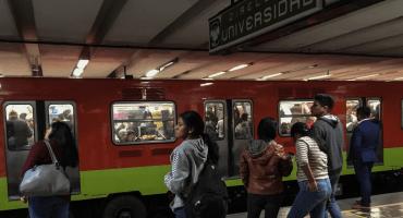 ¡Ojo! Estos son los horarios de servicio del Metro, Metrobús y Ecobici para el 24 y 31 de diciembre