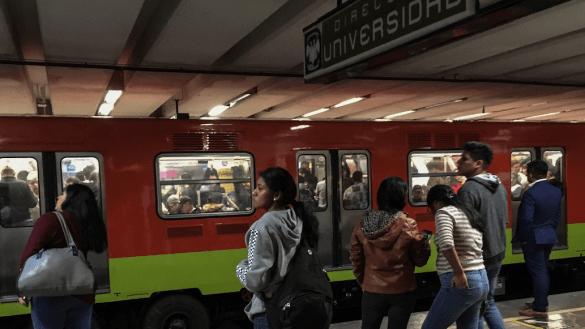 Metro-cdmx-horario-navidad-diciembre
