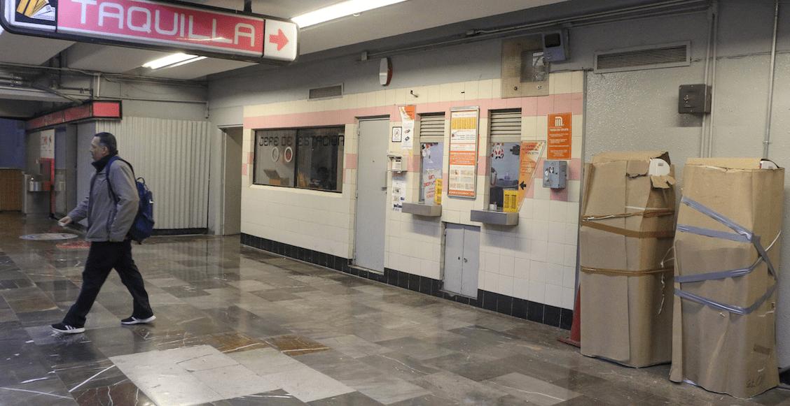 Metro-cdmx-pago-usuarios-recursos