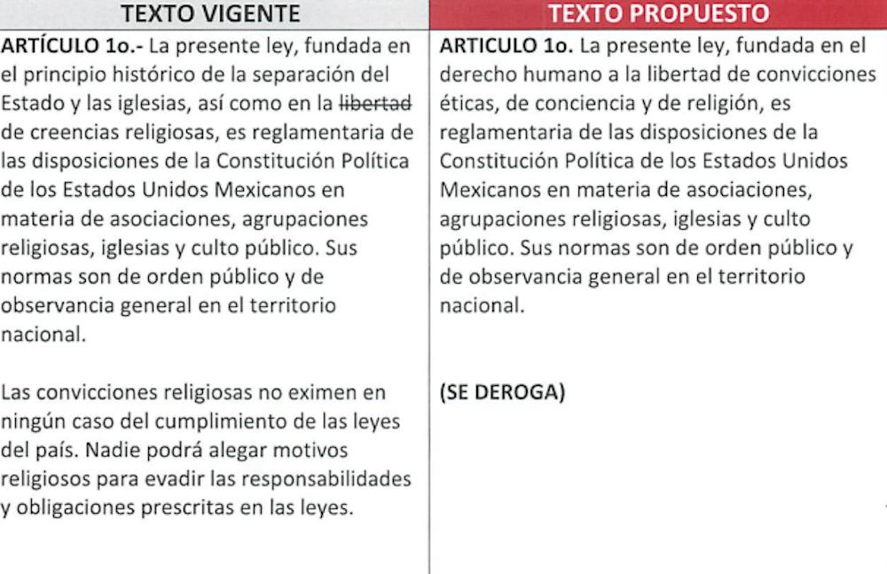 Morena-iglesia-propuesta-senadora