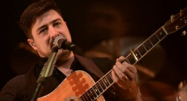 Mumford & Sons estrena video de su último sencillo