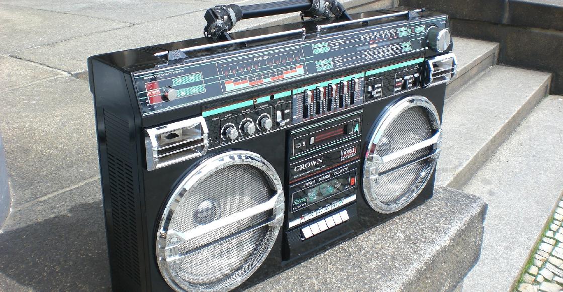 ¡No más vecinos ruidosos! Anuncian multas contra quienes superen los niveles de ruido con bocinas y estéreos
