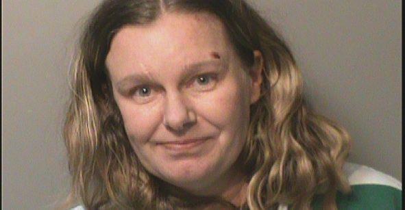 ¡Por ser mexicana! Una mujer en Iowa atropelló a una niña y dijo a la policía que lo hizo por su nacionalidad