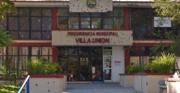 Llega a 21 el número de muertos por enfrentamientos en Villa Unión