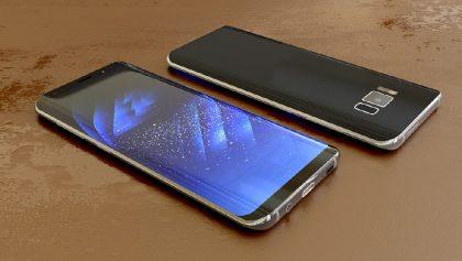 ¡Así no se pin#/*s puede! Venta prohibida de celulares se realiza a media cuadra de la SSC