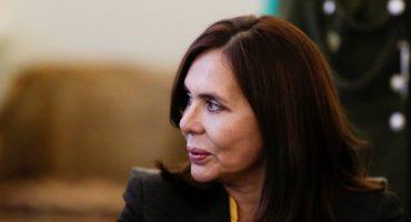 Siguen las fricciones: canciller de Bolivia pide a AMLO