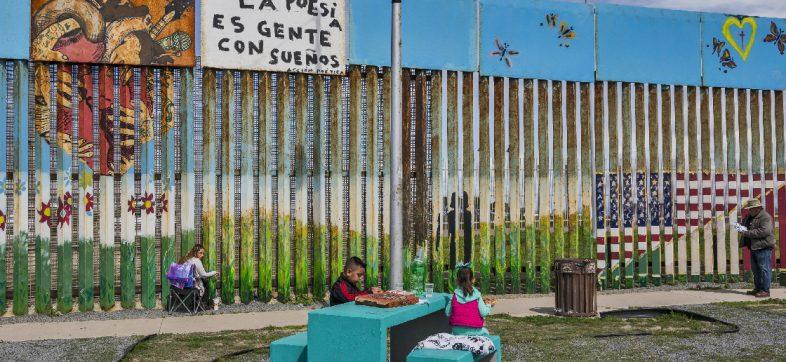 ¿Es enserio? No hubo irregularidades de patrulla fronteriza en muerte de menores bajo su custodia, dicen en EU