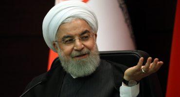 De no creerse: Gobierno de Irán corta el internet en medio de protestas en su contra
