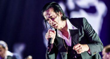 Humanidad nivel: Nick Cave aconseja a fan sobre el duelo de afrontar el asesinato de su madre