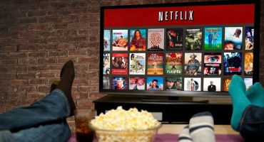 La década de Netflix: Cómo una empresa cambió la forma de ver televisión