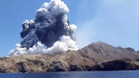 Nueva-zelanda-erupción-volcán