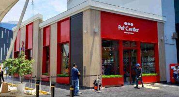 Una así en México: Conoce el primer centro de adopción de mascotas dentro de una plaza comercial