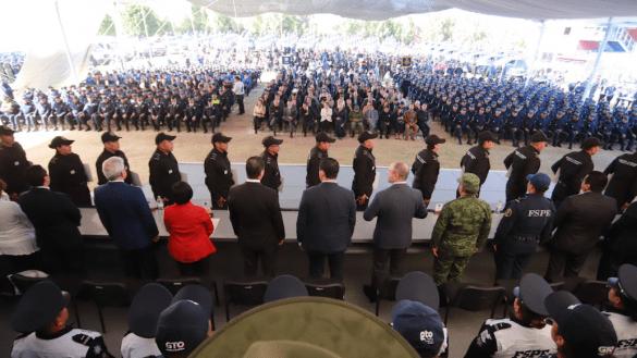Policía-Guanajuato-aumento-salario
