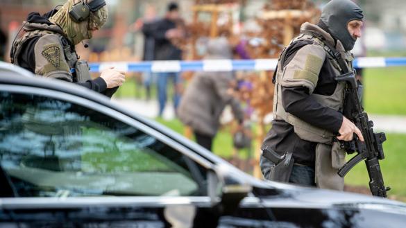 República-Checa-ostrava-tiroteo-hospital