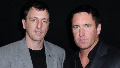 ¡Trent Reznor y Atticus Ross harán el soundtrack de 'Mank' la nueva película de David Fincher!