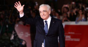 El fin de una era: Martin Scorsese dijo que 'The Irishman' puede ser su última película