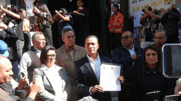 Universidad-de-guanajuato-disculpa-publica