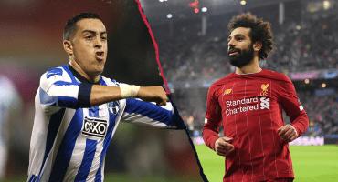¿Cuándo, cómo y donde ver EN VIVO el Rayados vs Liverpool del Mundial de Clubes?